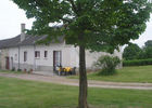 location_2_etoiles_Bernard_Vicq_sur_Gartempe_La_Roche_Posay (2).jpg