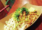 street-food légende Plat %22Phad Thaî%22.jpg