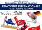 5 juillet - Gym rencontre internationale.jpg