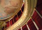 Chatellerault_Theatre_Blossac (4)©CAPC.jpg