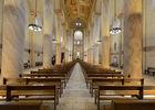 Abbaye - St Savin - 2017 - ©Momentum Productions Mickaël Planes (135).JPG