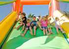Camping-Les-Peupliers---structures-gonflables.jpg