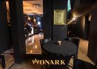 Monark_mons (19).jpg