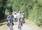 Givry-voie-verte-camping-car-velo-cyclo-OT (76).JPG