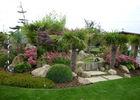 le jardin bosselé à st venant4.JPG