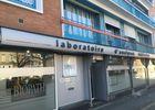 Valenciennes BIOPATH.JPG