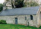chapelle St-Guénolé -  Langonnet - crédit photo OTPRM.jpg