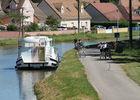 Rully-canal-fluvial-juin-2016 (10).JPG