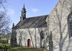 chapelle saint Albaud - Berné -  ©OTPRM (4).JPG