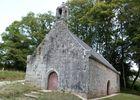 chapelle St Trémeur - Le Saint - crédit photo OTPRM (10).JPG