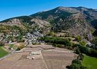 le village de Llo.jpg
