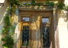 jardindelacathedrale-vitrail-001.jpg