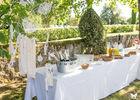 victoria-facella-photographie-photographe-mariage-Ninette_eric_domaine-des-rois-saintes-17-charente-maritime-134.jpg