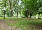 Arboretum - La Bussière ©OTVG (12).jpg