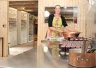 Confitures_artisanales_Les_pots_gourmands_La-Roche_Posay_Senillé.jpg