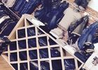 hangar48-iledere-jeans.jpg