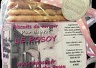 Biscuits_bieres_Le_Posoy_La_Roche_Posay.jpg