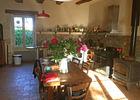 chambre_d_hotes_l_atelier_des_sources_Angles_sur_l_anglin (5).jpg