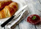 Croissants © Couleur Pixabay.jpg