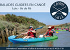 CANOE-1.jpg