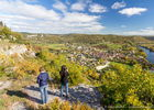 Point de vue sur Cajarc au Lieu-dit La Plogne © Lot Tourisme - C. Novello 151023-123050_800x533.jpg