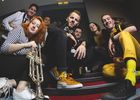 Concert_Les_Insupportables_Bar_Le_Duguesclin_La_Roche_Posay.jpg