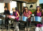 Festival_folklore_La_Roche_Posay (5).jpg