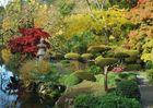maulevrier-parc oriental-automne4.JPG