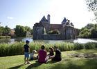 Visites guidées château Olhain 2 - Copyright  Brigitte Baudesson  Béthune-Bruay Tourisme.jpg