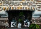 Restaurant Moulin de Croy BD (7).jpg