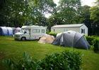 Camping_Priziac_Pays_Roi_Morvan (7).JPG