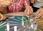 Event Masters Teambuilding EssenceOfExcellence blending 2.jpg