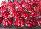 fraises 4.jpg