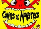 Contes de monstres.jpg