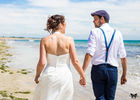 victoria-facella-photographie-photos-mariage-epoux-caroline-vincent-iledere-ile-de-ré-131.jpg