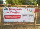 Guinguette du Domino 2.jpg