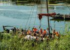bateau1_Observatoire-Loire.jpg