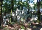 rochers-pyrome-moulins.JPG