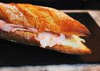 sandwich-aupointchaud-cafe-snack-iledere.jpg
