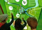 Centrale nucléaire - Civaux ©Momentum productions Mickaël Planes (30).jpg
