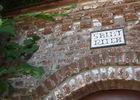 chapelle saint roch.jpg