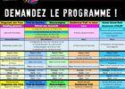 Programme Grand Raid 2017.jpg