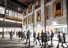 Centre Congrès Facade - -®Olivier Douard.jpg