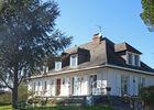 location_la_roche_posay_3_étoiles_Fleurisson (1).JPG