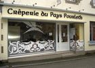 Creperie_Pays_Pourleth_GuemenesurScorff (7).JPG