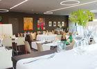 1 -Restaurant - 23 04 2015 (3).JPG