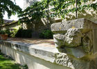 jardindelacathedrale-jardin-007.jpg