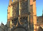 dln_TRANSEPT NORD CATHEDRALE  8bitHDR2.jpg