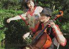 Escal Creusille Duo Sève.jpg
