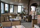 Pizzeria_Restaurant_Gourin_Adrien_Cotten (9).JPG